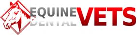 EquineDentalVets.com