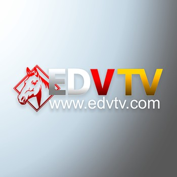 Watch EDVTV