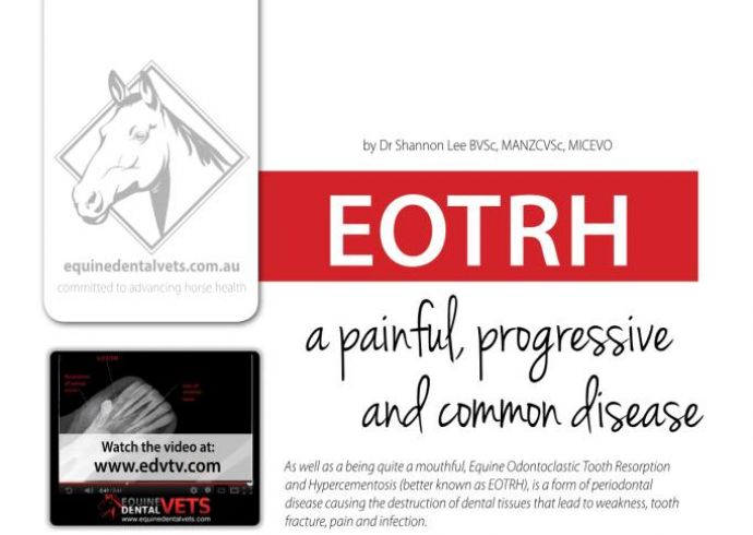 EOTRH