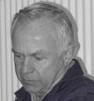Dr Dennis Rach