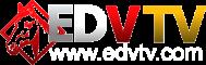 EDVtv logo